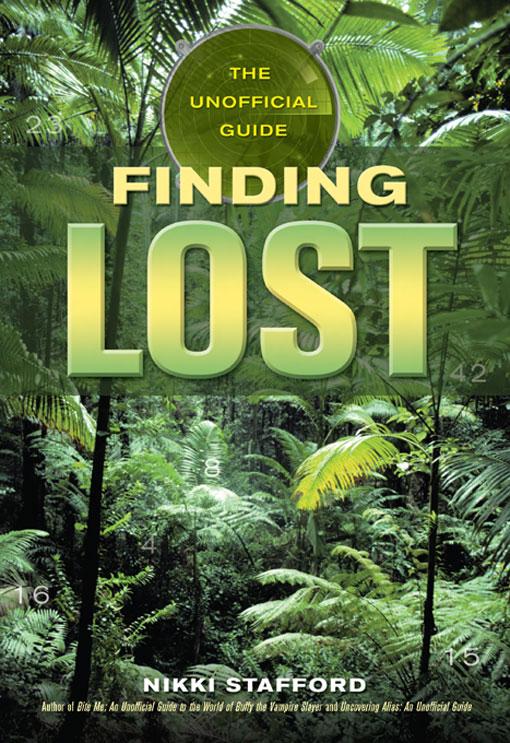 Finding Lost.jpg