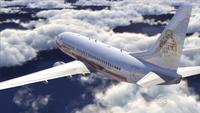 Flight316.png
