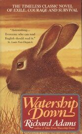 Watershipdown.jpg