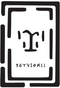 3GTVI0M11.jpg