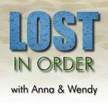 Lost in order 02st.jpg