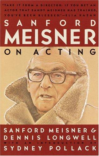 Sanford Meisner on Acting.jpg
