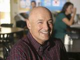 John Locke/Seitwärtsblenden