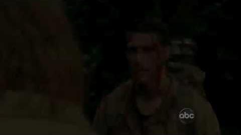Bande-annonce Lost saison 6 du 19 12 09 (4)