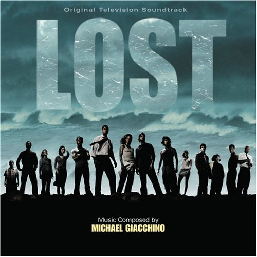 Lost (Original Television Soundtrack)