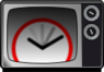 TVfuture icon.png