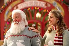 Elizabeth Mitchell in The Santa Clause 3, The Escape Clause.JPG