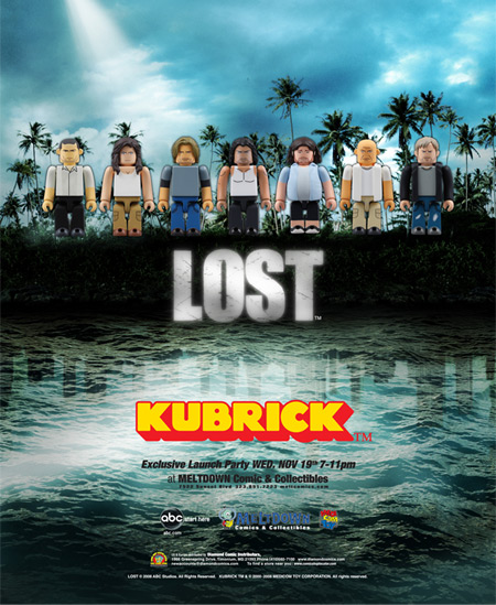 Kubrick meltdown.jpg