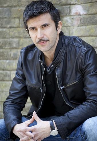 Giuliano Bonetto