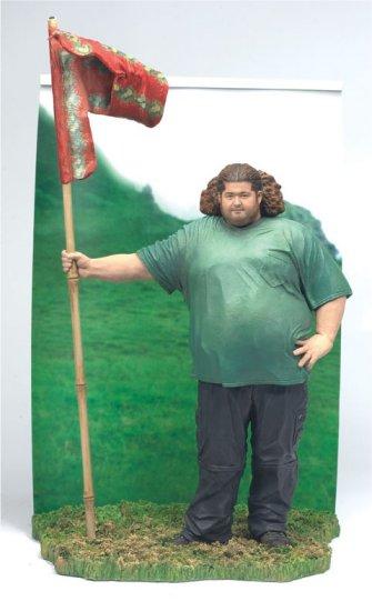 Hurley Figur.jpg