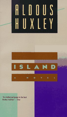 Island(Buch).jpg