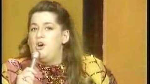 Make_Your_Own_Kind_of_Music_(_Mama_Cass_Elliott_)