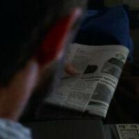 3x22-jack-newspaper.jpg