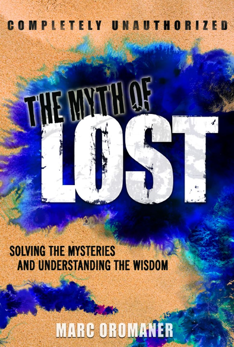 Myth of Lost.jpg