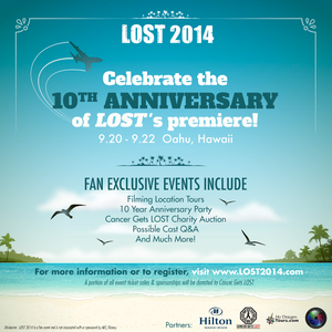Lost 2014 poster updated.png