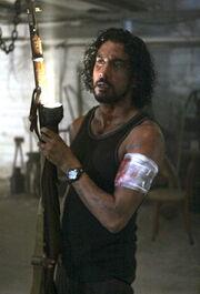 Sayid3x11.jpg