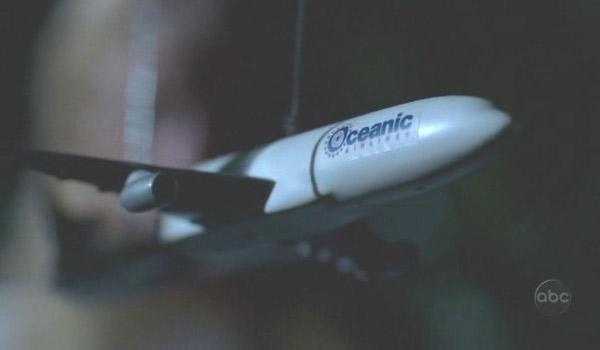 Claires Dream plane.jpg