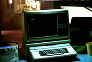 250px-HatchComputer2