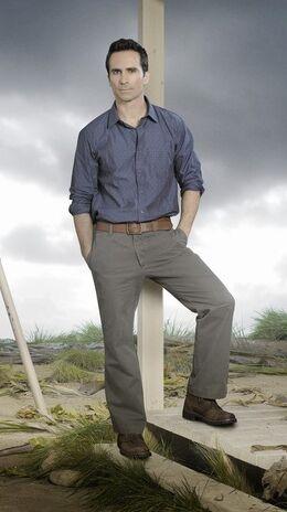 6 сезон Ричард.jpg