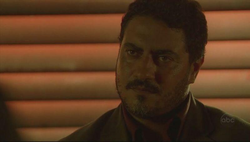 Moumen El Hajji