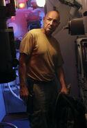 Locke submarin 3x13