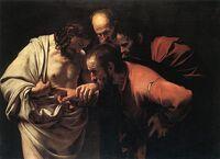 The Incredulity of Saint Thomas.jpg
