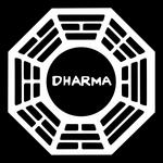 Dharma-logo.png