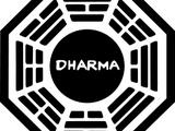 Πρωτοβουλία Ντάρμα