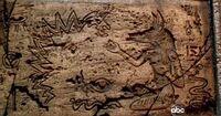Hieroglifos.jpg