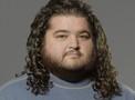 Hurley-portal.png
