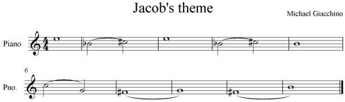 Copy of Jacob s theme.png