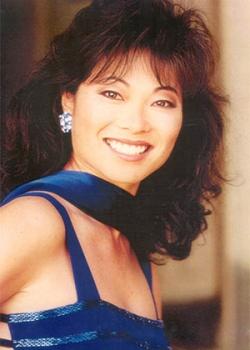 Joy Minaai