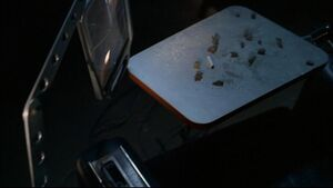 Pearl cigarrete.jpg