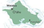 WaialuaMap.jpg