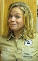 Katie James