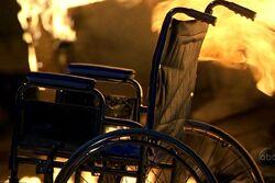 1х04 Инвалидное кресло.jpg
