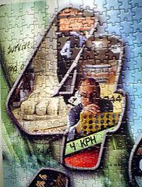 Puzzle3UpperLeft.jpg