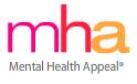 Mental Health Appeal