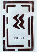 R3PUX4