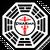 Caduceus logo.png