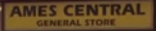 Ames Central General Store