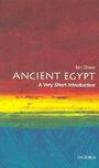 AncientEgypt.jpg