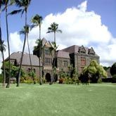 Musée Bishop