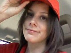 Rachel Blake