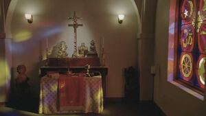 6x17-Religion.jpg