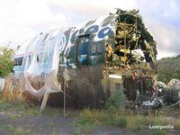 Lockheedfuselage.jpg