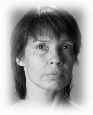 Ulrike Möckel.jpg