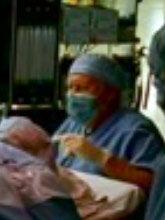 Anästhesist2.jpg