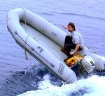 Faraday raft.jpg