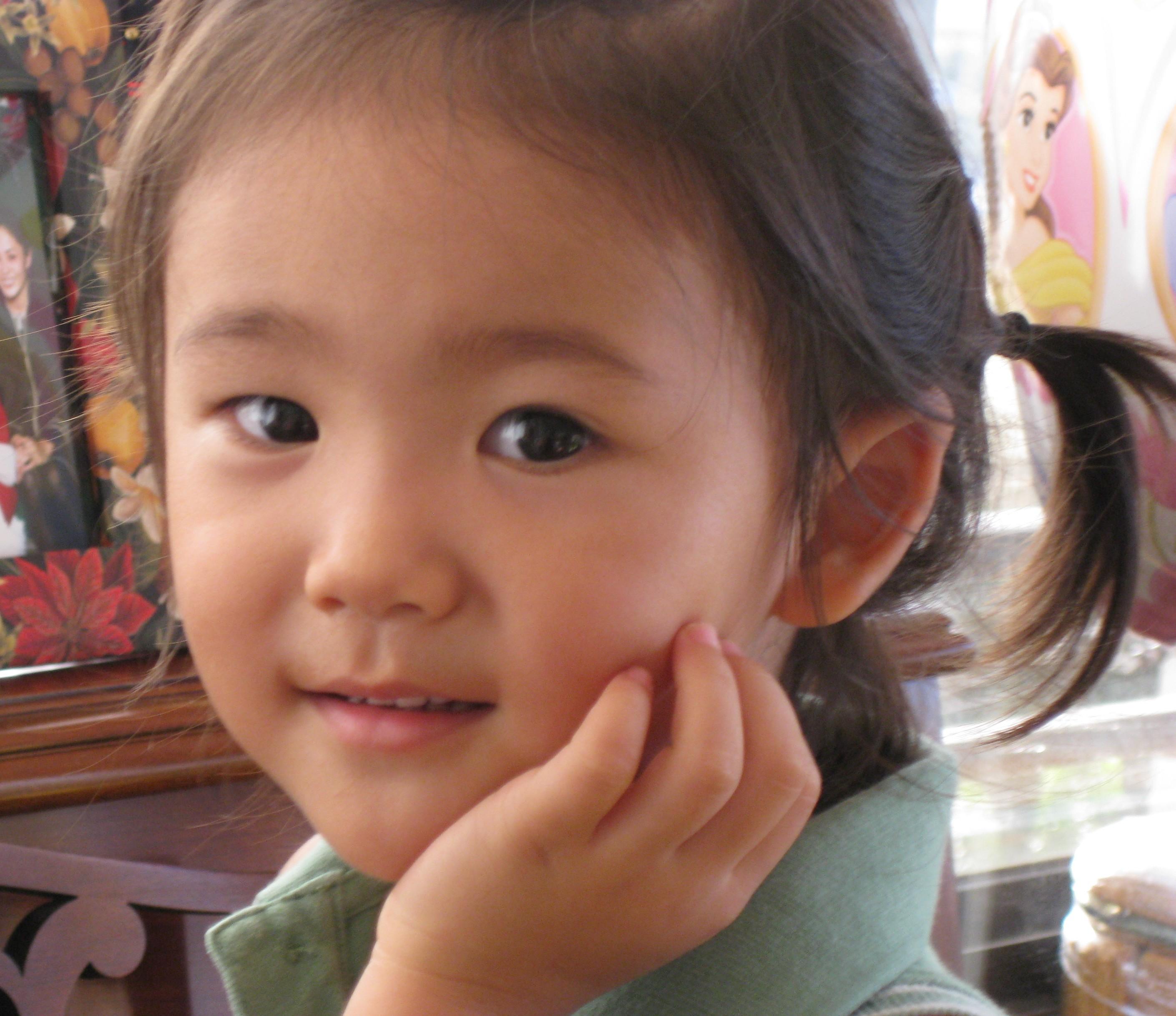 Jaymie Kim